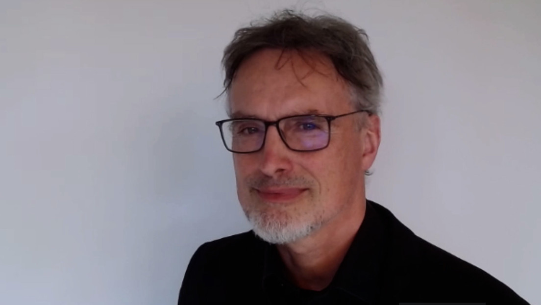 """KI-Experte Schmidhuber: """"Das heutige Leben ist ohne künstliche Intelligenz gar nicht vorstellbar"""""""