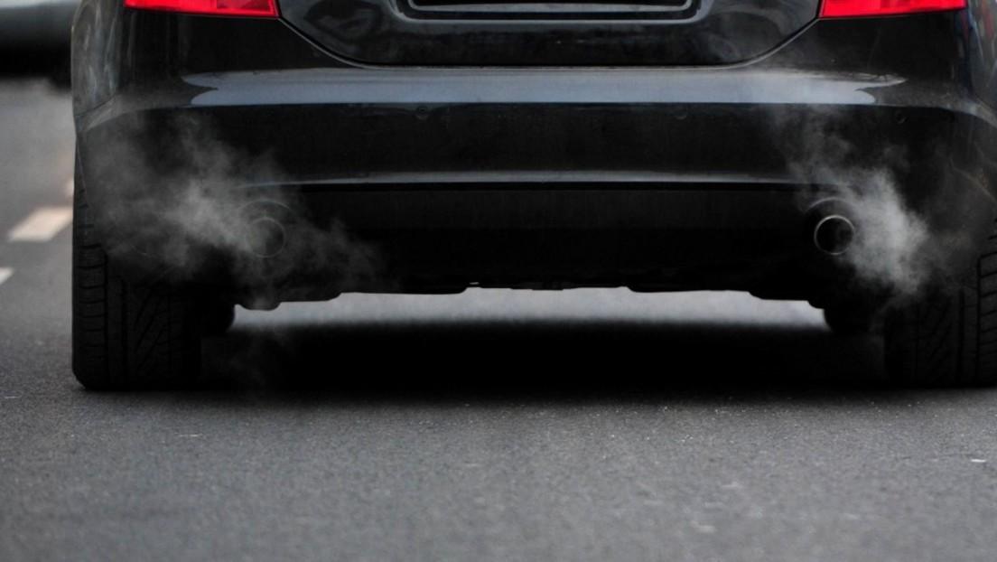 """""""Zero-Emission-Zone vor 2030"""" - Berlin will Benzin- und Dieselfahrzeuge aus Innenstadt verbannen"""