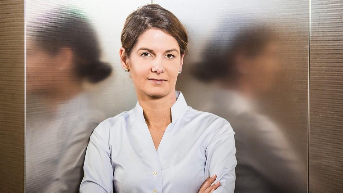 Für ein besseres Image: Laschet setzt auf Hilfe von Ex-Bild-Chefin für Wahlkampfstrategie