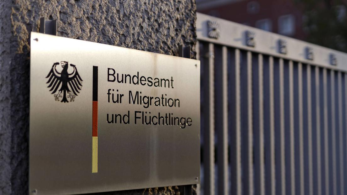 42 Afghanen aus Deutschland abgeschoben