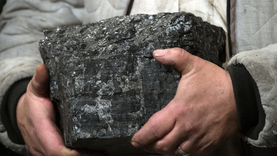 Her mit der Kohle – weltweit über 400 Minenprojekte in Planung