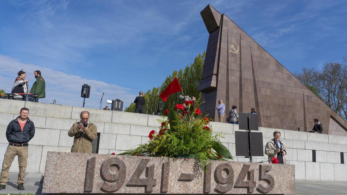 Halbes Gedenken, ganze Verzerrung – Der Bundestag und der Überfall auf die Sowjetunion