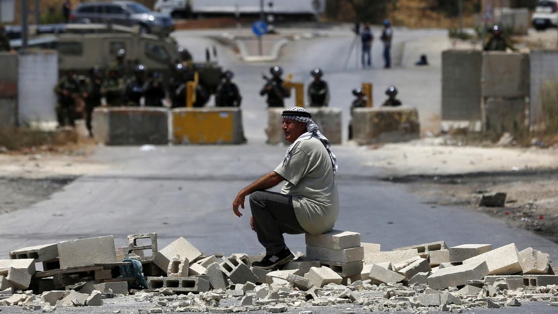 Menschenrechtler werfen israelischer Armee gezielte Angriffe auf Zivilisten vor