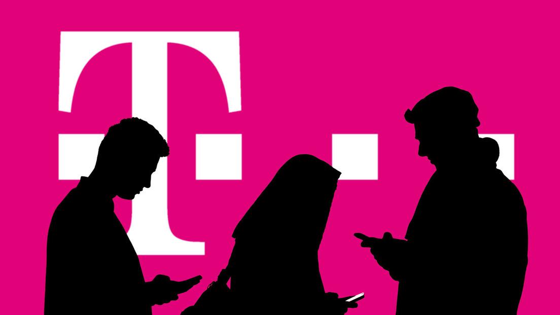 Verfassungsschutz wird verschlüsselte Messengerdienste mitlesen dürfen