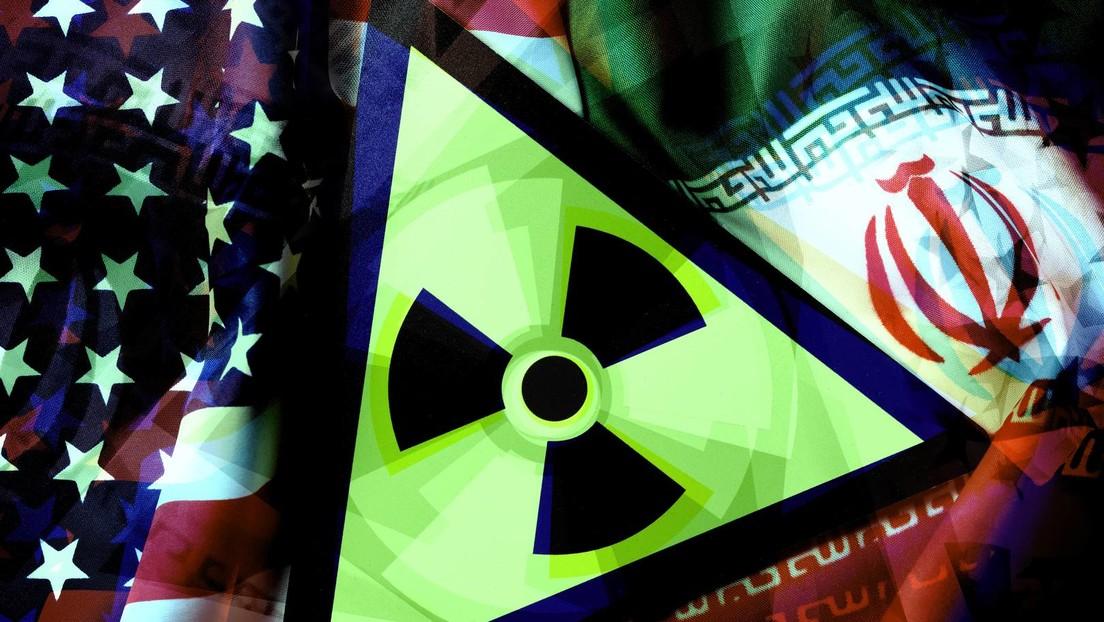 US-Sanktionen entpuppen sich als Segen für den iranischen Energiesektor