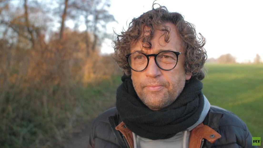 Epidemiologe und Söder-Kritiker Friedrich Pürner soll erneut strafversetzt werden