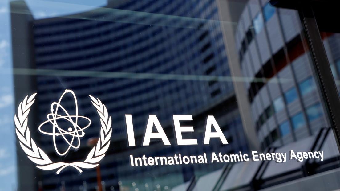 Katar fordert von Israel Transparenz über dessen atomare Aktivitäten