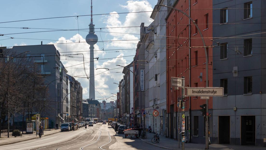 Risiken und Kosten des Klimawandels in Deutschland berechnet