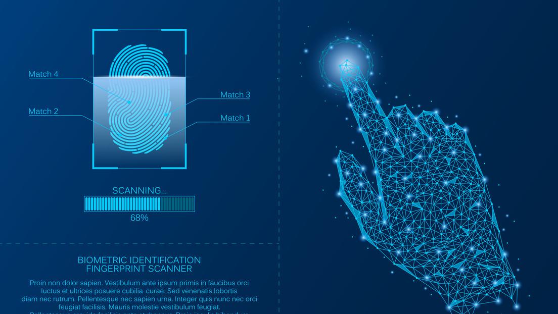 Neues irisches Gesetz: Digitale Passwörter der Polizei offenlegen oder bis zu 30.000 € Strafe zahlen