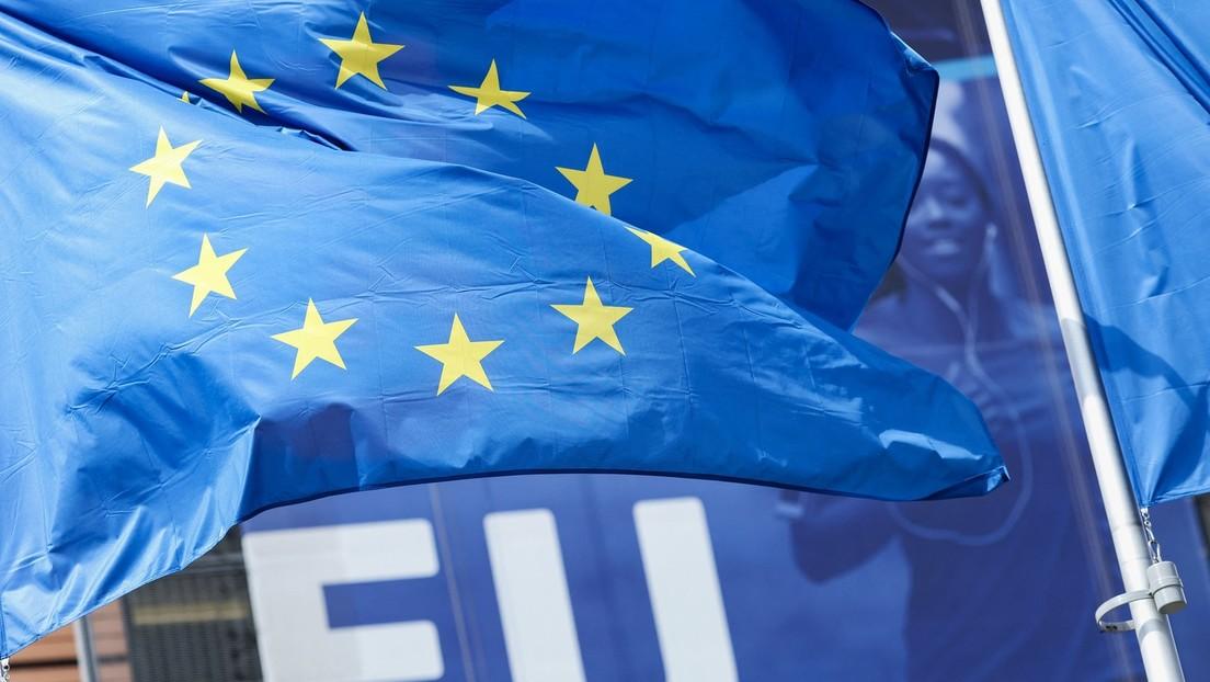 Es ist fraglich ob die EU lernfähig ist – und das könnte ihr Untergang sein