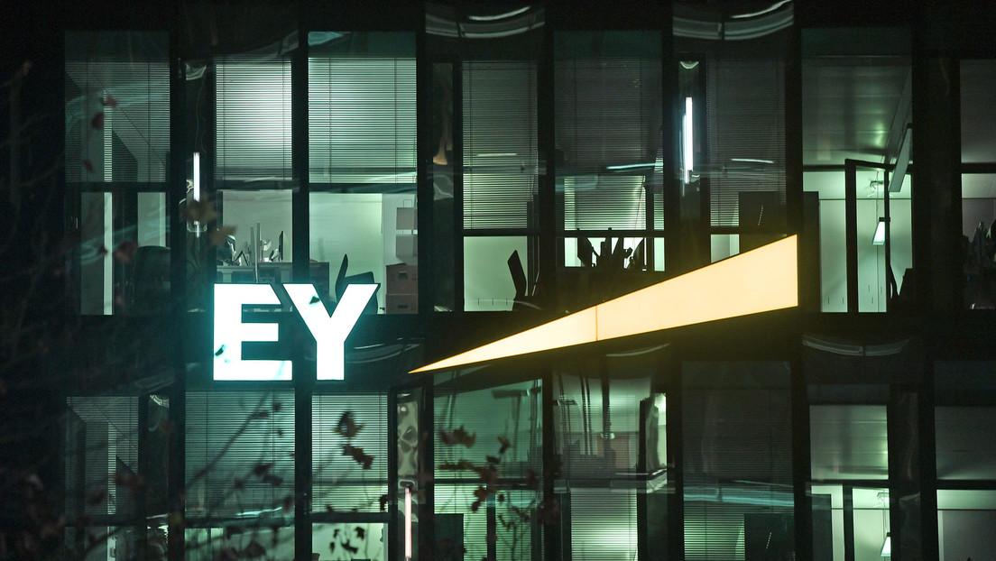 Wirecard-Skandal: Prüfungsgesellschaft Ernst & Young kostet Imageschaden 100 Millionen Euro