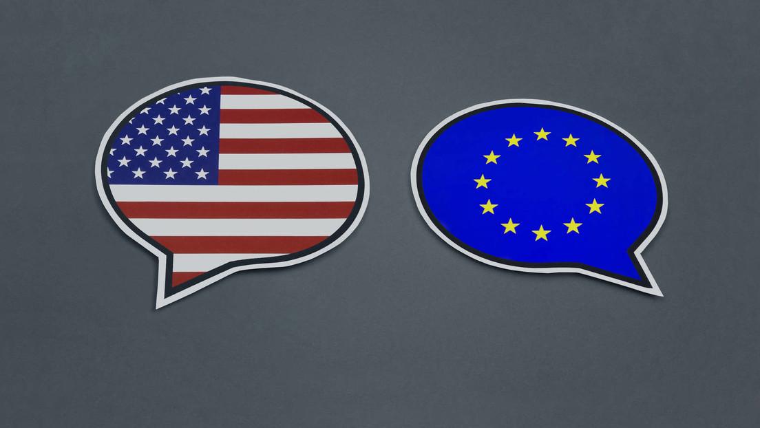 USA und EU erreichen Einigung im historischen Handelskonflikt