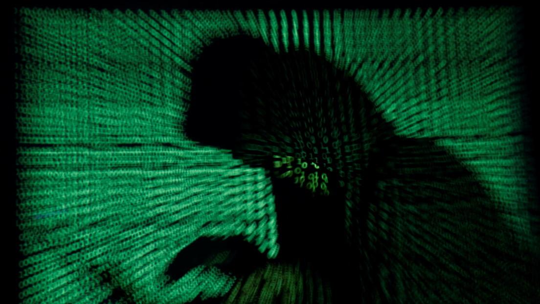 Bedrohung durch Cyberangriffe ist real und könnte im Atomschlag enden