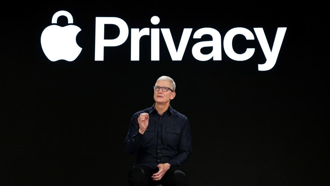 Apple warnt: Neue EU-Datenschutzrichtlinien ermöglichen Sideloading und gefährden Nutzer-Sicherheit