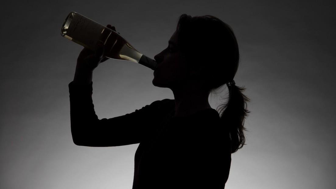 WHO rät Frauen im gebärfähigen Alter von Alkoholkonsum ab – Sexismusvorwürfe
