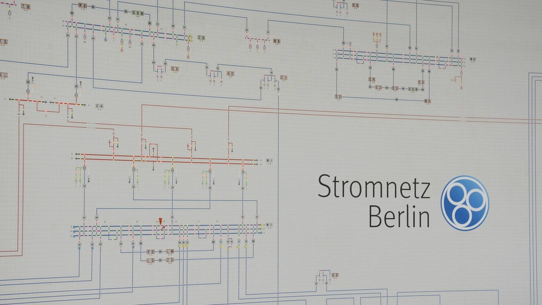 Über 20 Jahre nach der Privatisierung: Berlin kauft Stromnetz zurück