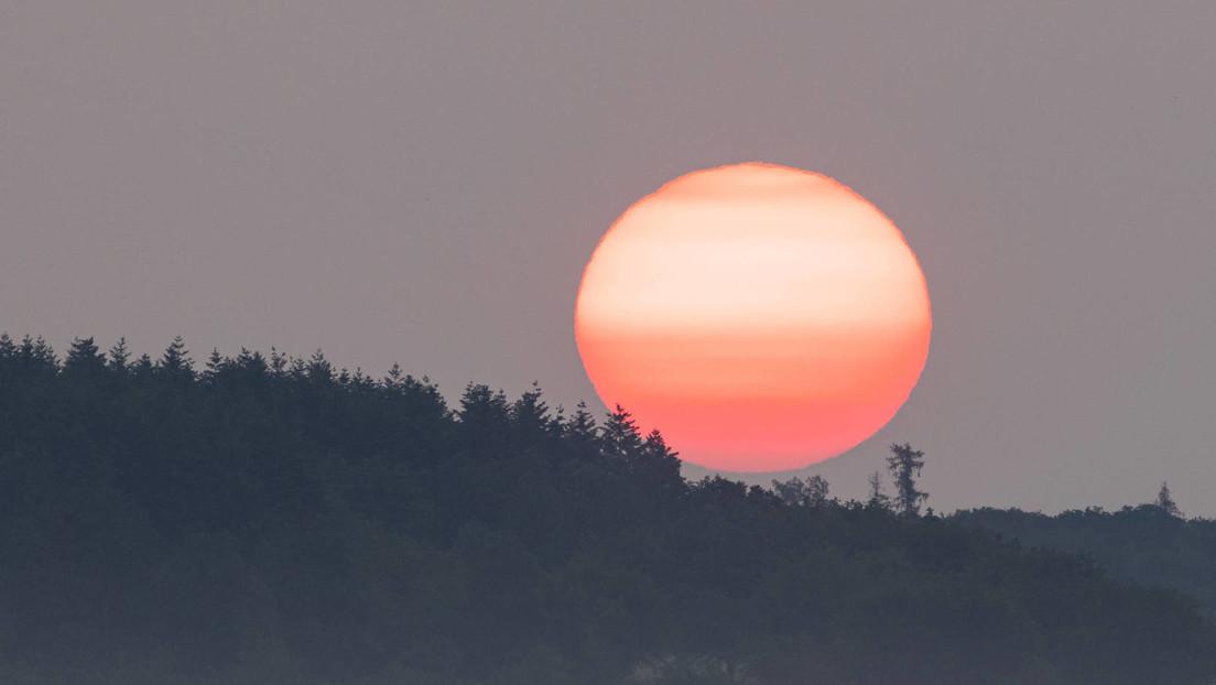 Nach dem Vorbild der Sonne: Fusionsreaktor in England geplant
