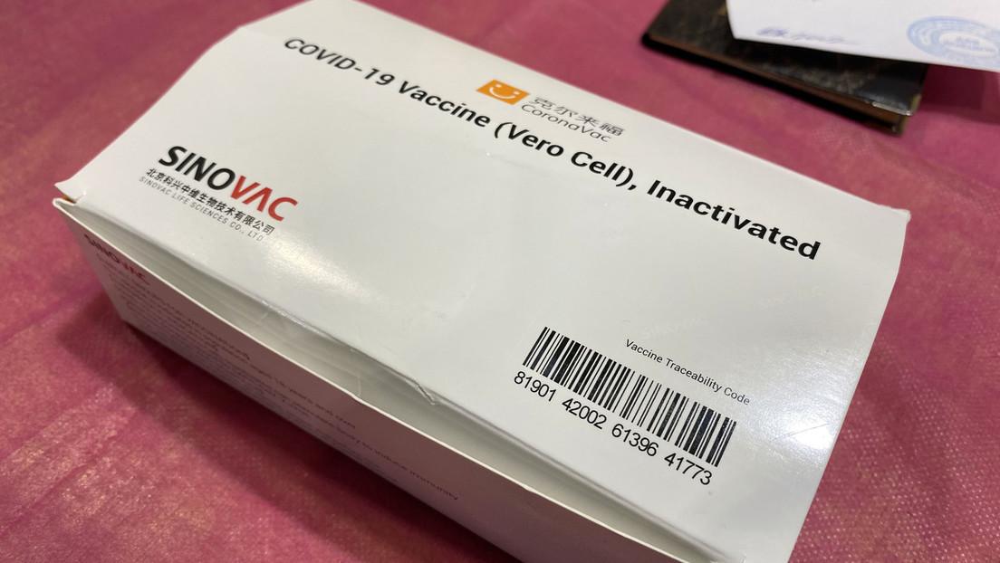 Trotz Impfung: Hunderte indonesische Gesundheitskräfte mit COVID-19 infiziert