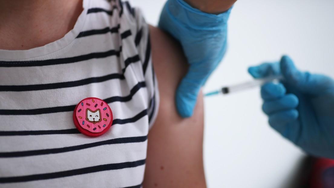 Moskau: Nur noch Covid-Geimpfte erhalten Zugang zu regulärer medizinischer Betreuung