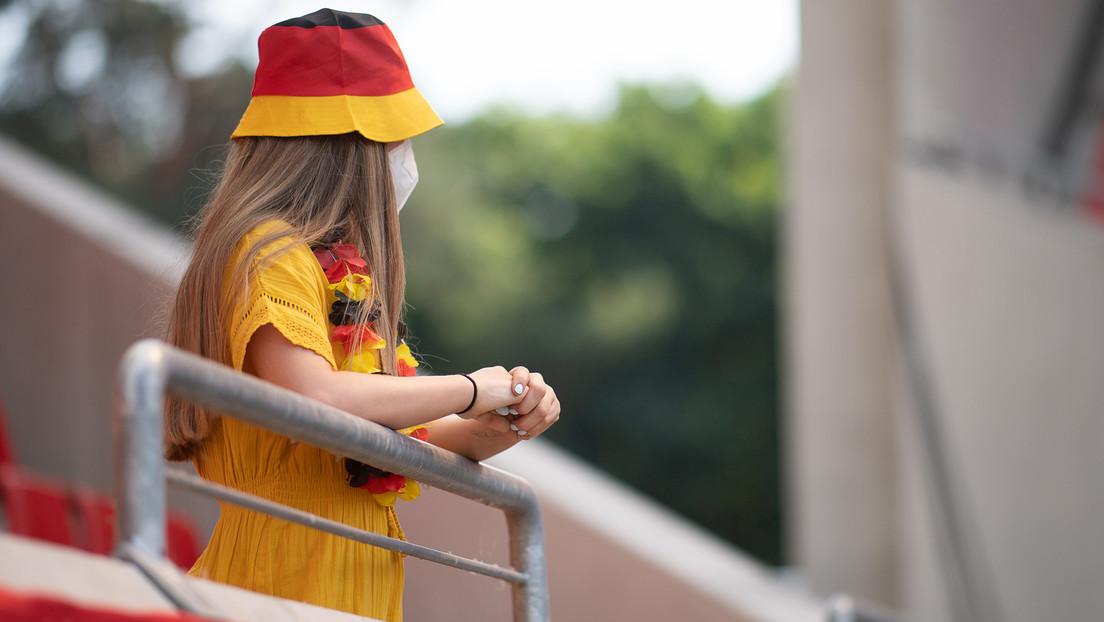"""Regierung will FFP2-Masken für Kinder – Grüne Kritik: """"Erst jetzt"""""""