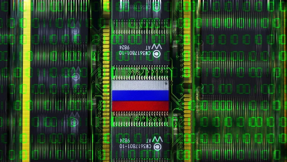 Deutschland verhaftet russischen Wissenschaftler wegen mutmaßlicher Geheimdiensttätigkeit