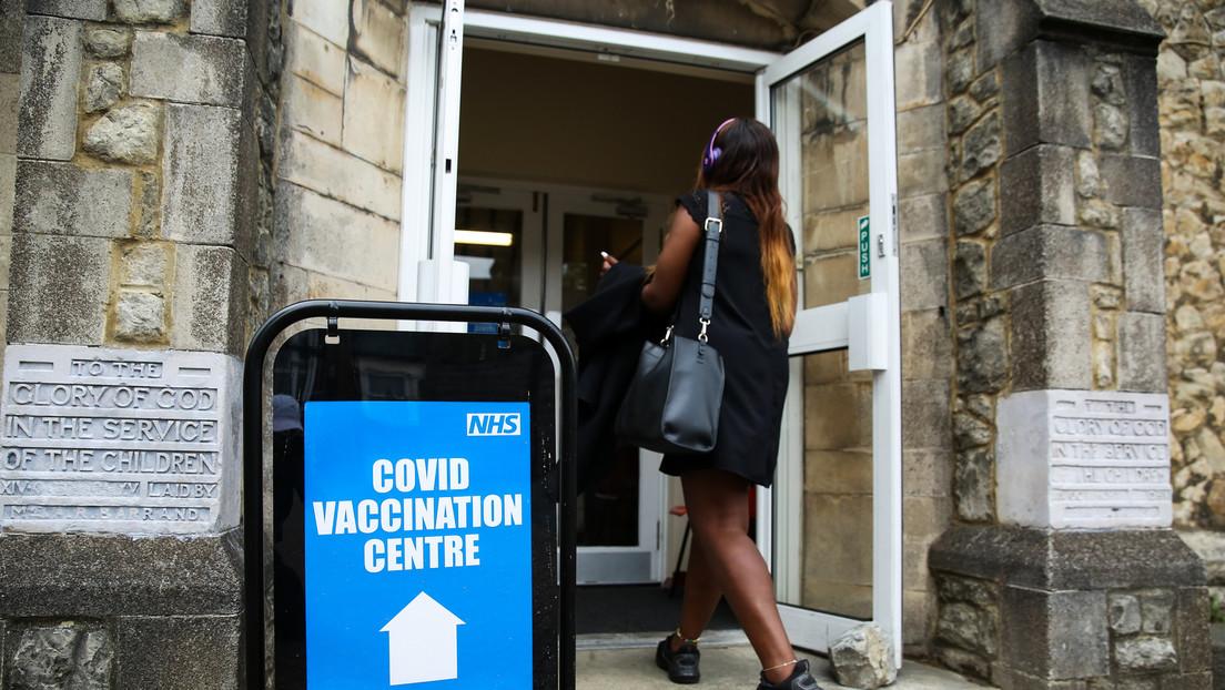 Coronavirus: Führende Social-Media-Plattformen schließen sich für Impfwerbung zusammen