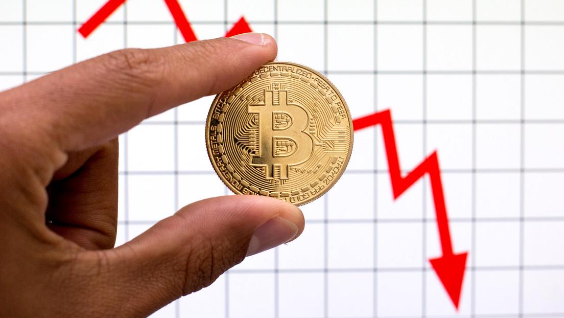 Schlag gegen Kryptowährungen: China schließt 90 Prozent seiner Bitcoin-Minen