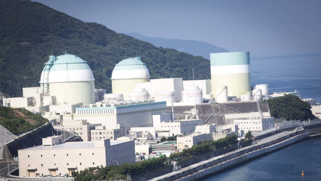 Zehn Jahre nach Fukushima: Alter Reaktor wieder hochgefahren