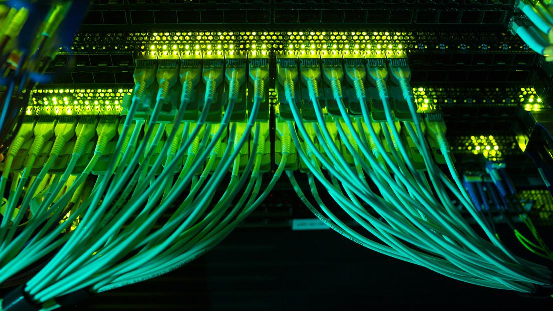 EU-Kommission schlägt Gemeinsame Cyber-Einheit vor