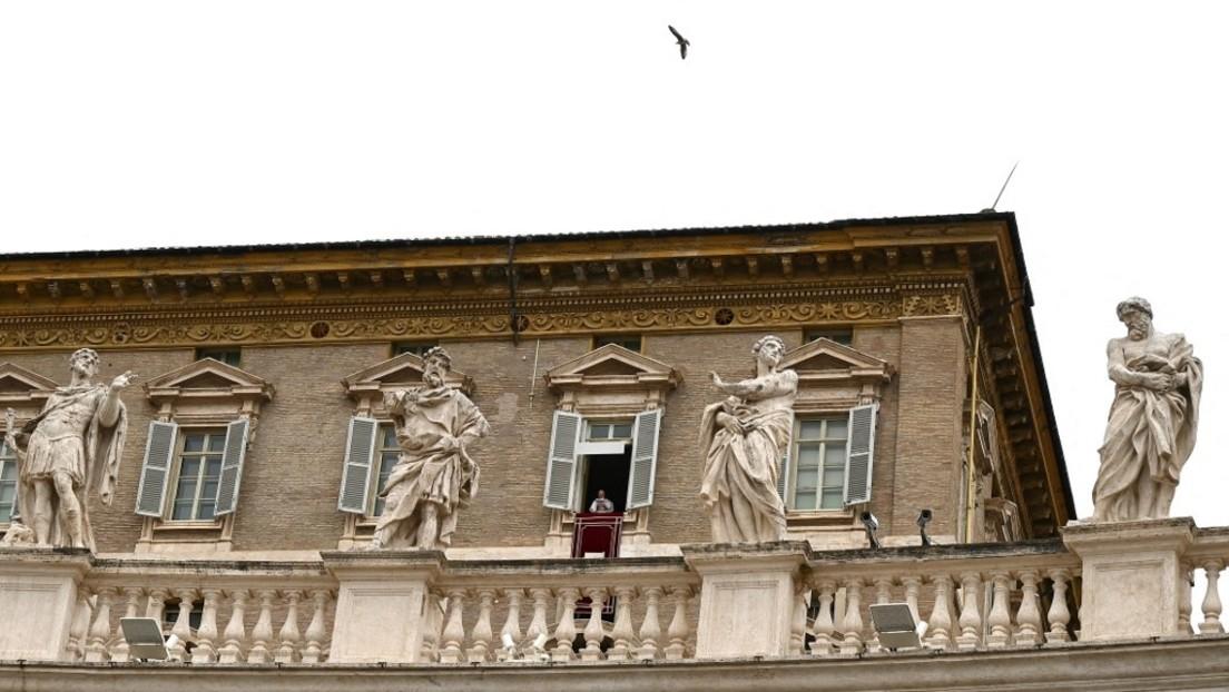 Medienbericht: Vatikan interveniert gegen italienisches Anti-Homophobie-Gesetz