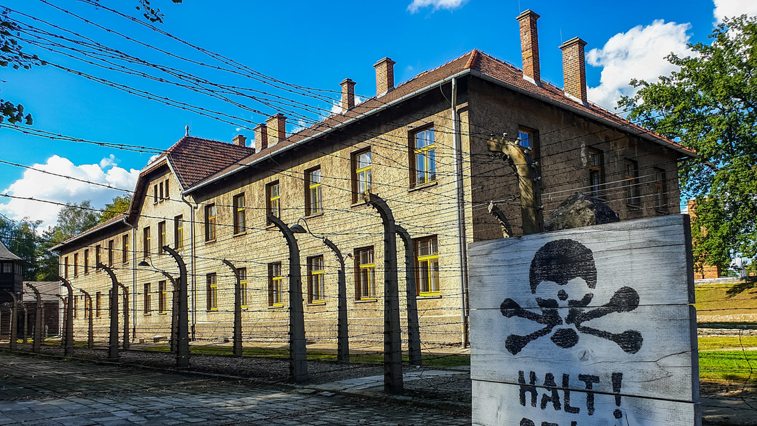 Gesetzentwurf in Polen erzürnt Israel: Restitution von Holocaust-Überlebenden erschwert