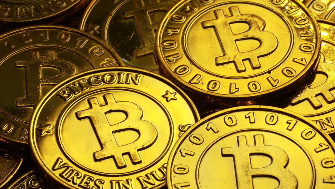 Africrypt-Gründer mit Bitcoins im Wert von mehr als 2,3 Milliarden US-Dollar untergetaucht