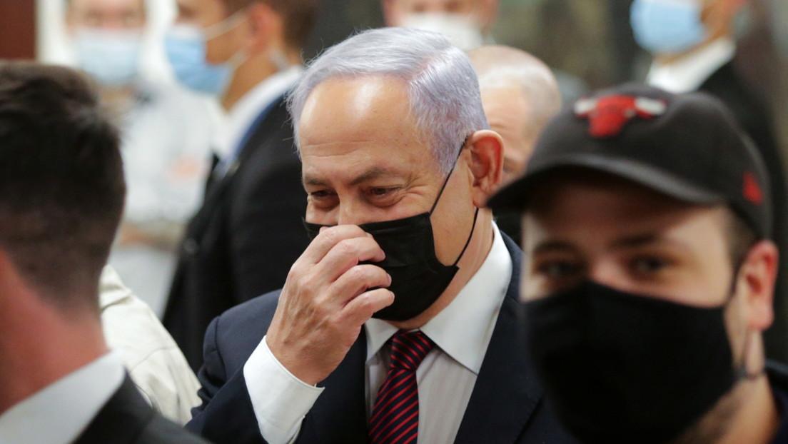 """Wegen """"Delta-Variante"""" - Israel führt Maskenpflicht wieder ein"""