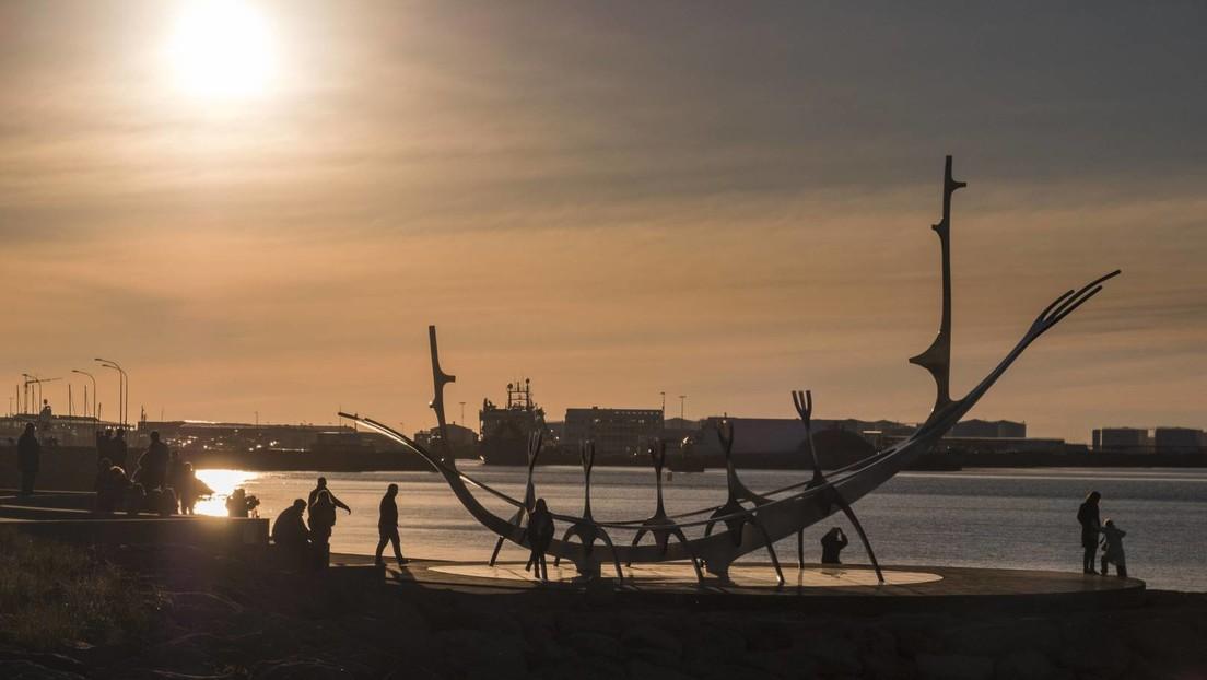 Keine neuen Fälle: Island hebt Corona-Beschränkungen auf