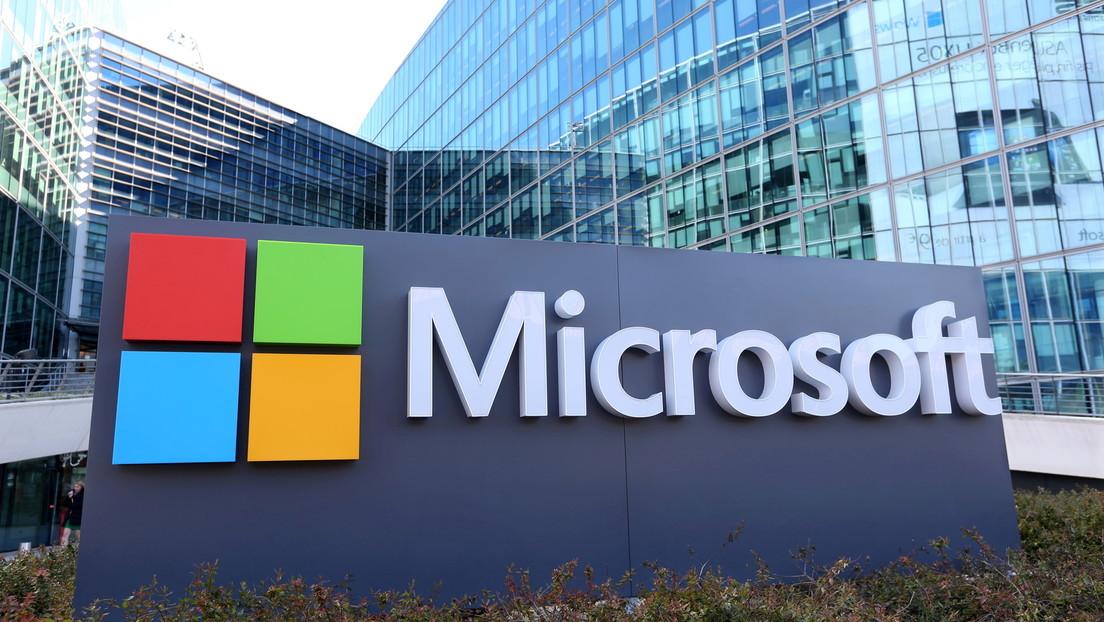 Microsoft enthüllt neue Angriffe von SolarWinds-Hackern