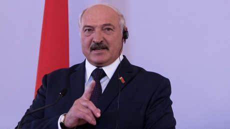 Verspielt – Wie die EU an Weißrussland scheitert