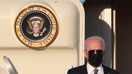 """Weißes Haus: NATO wird """"ehrgeizige"""" Sicherheitsinitiativen starten"""