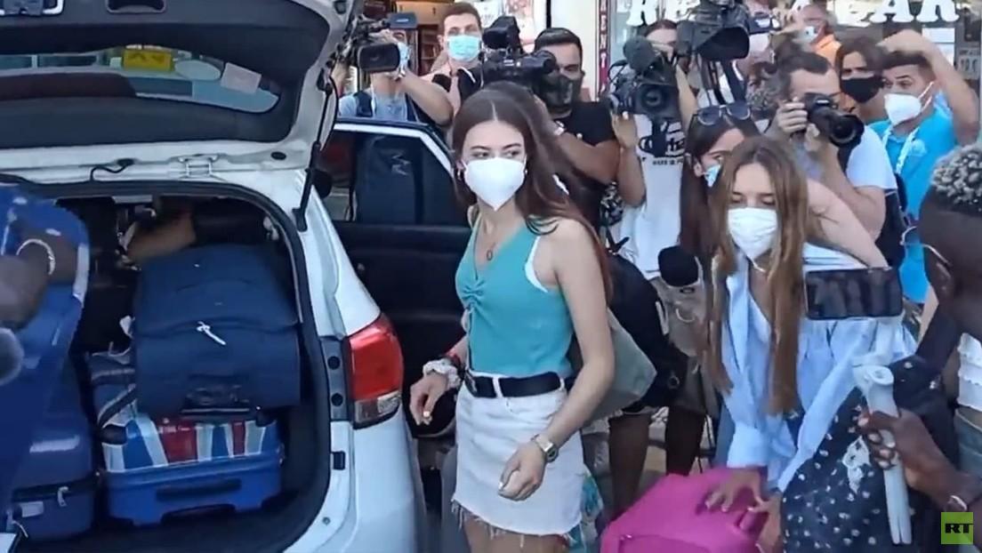 Mallorca: Gericht beendet Zwangsquarantäne für Hunderte Schüler