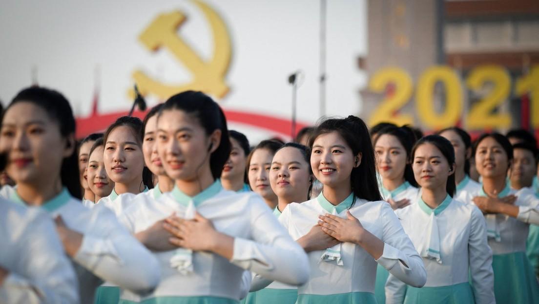 Das Geheimrezept für den Erfolg des chinesischen Kommunismus (Teil 2)