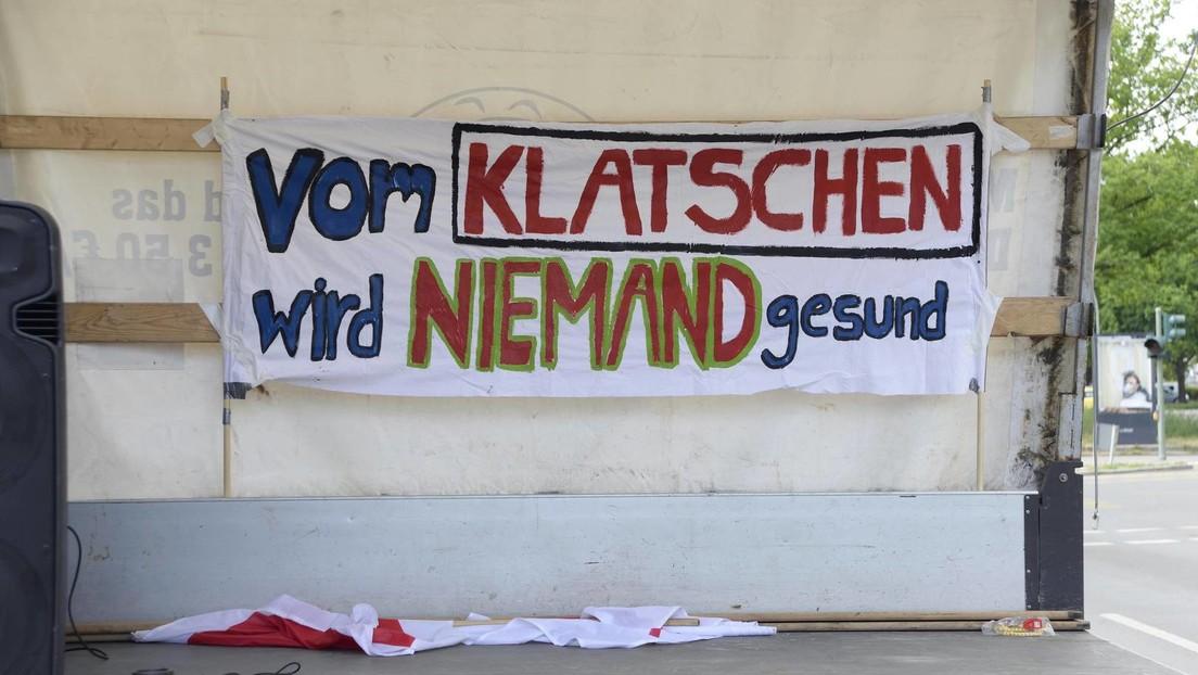 Gesundheitsfunktionär fordert deutlich weniger Kliniken im deutschen Gesundheitswesen