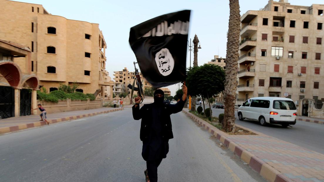 Der Islamische Staat– eine unendliche Geschichte