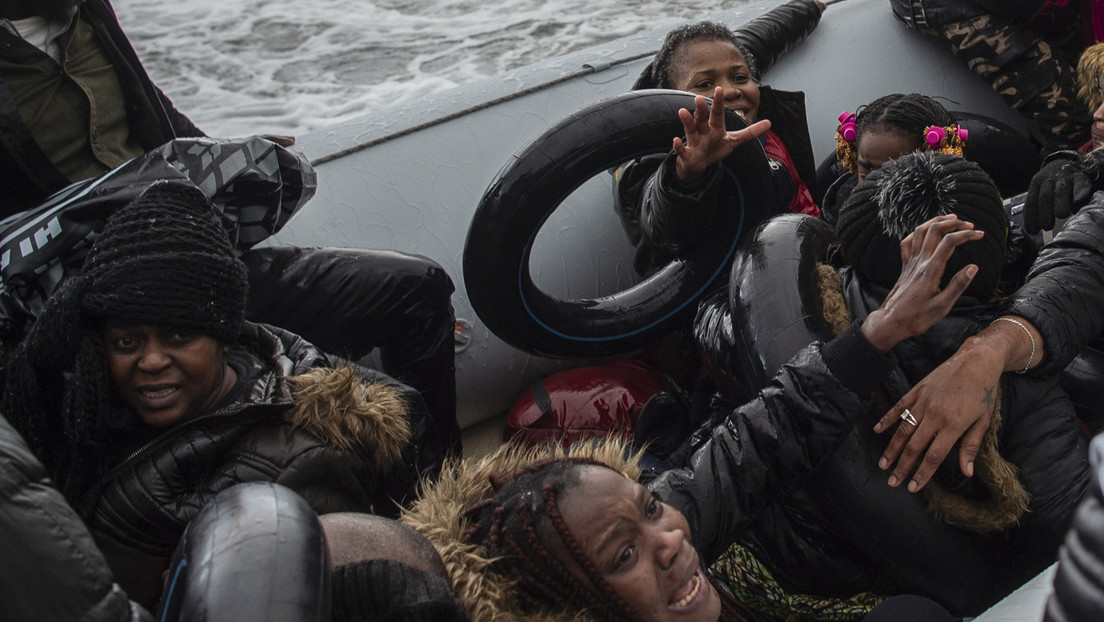 Norwegen: Größte Oppositionspartei spricht sich für Asylzentren in Afrika aus