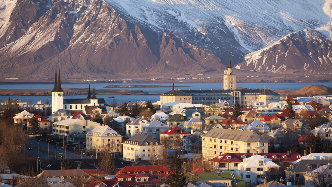 """Vier-Tage-Woche: Weltweit größtes Experiment in Island war """"überwältigender Erfolg"""""""