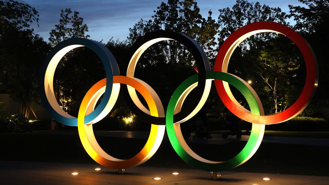"""Aus Angst vor der """"Gender-Gestapo"""": IOC verdient Goldmedaille für Absurdität"""