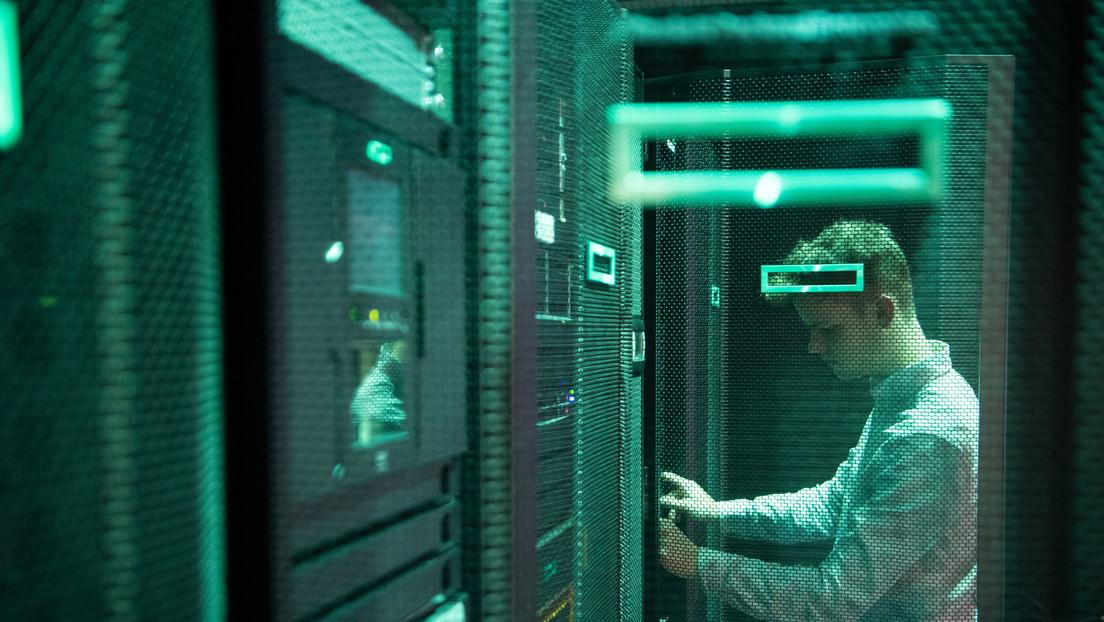 Bisher höchste Lösegeldforderung bei Cyberangriff: 50 Millionen US-Dollar