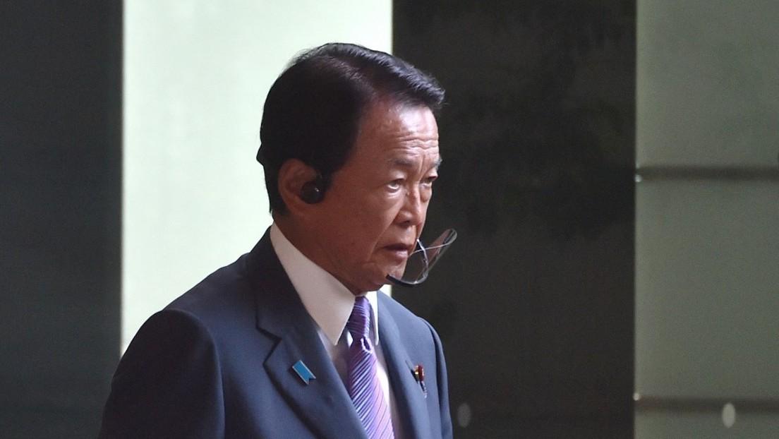 """Nach """"Beistandserklärung"""" für Taiwan: China warnt Japan"""