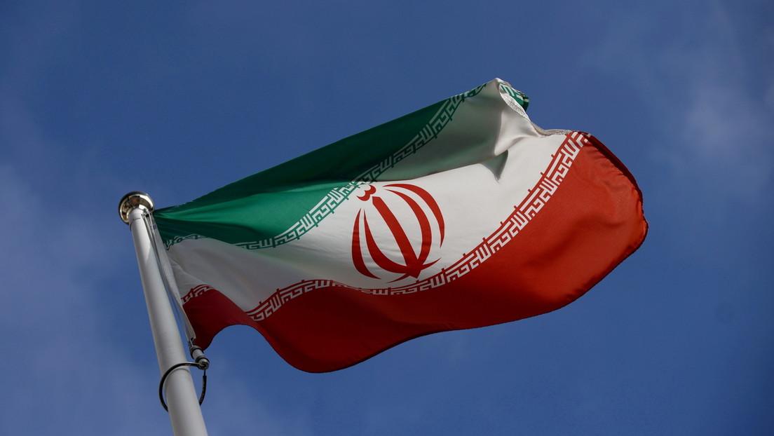Iran beginnt Herstellung von angereichertem Uranmetall – Scharfe Kritik aus EU und USA