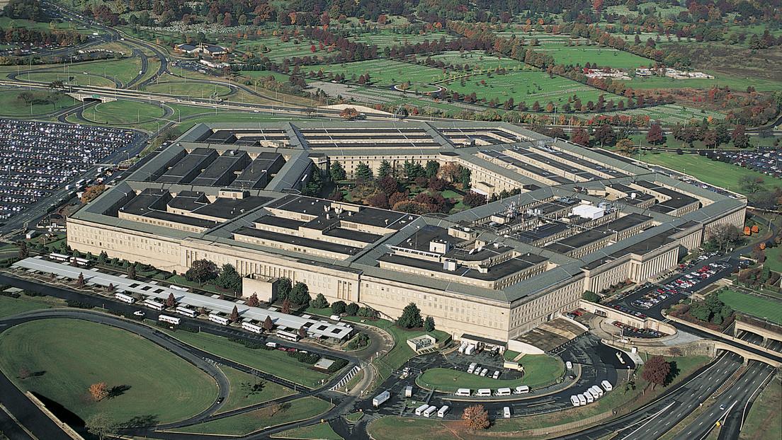 USA: Pentagon storniert 10 Milliarden US-Dollar schweren JEDI-Cloud-Vertrag mit Microsoft