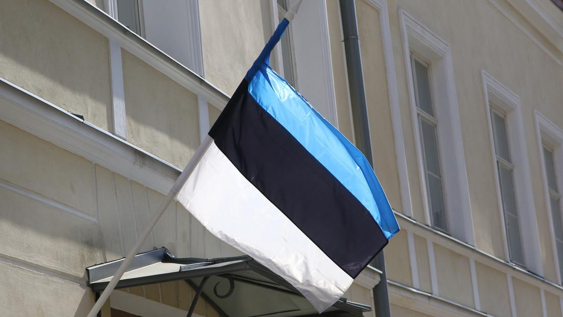 Spionageskandal: Estnischer Konsul in Russland zur Persona non grata erklärt