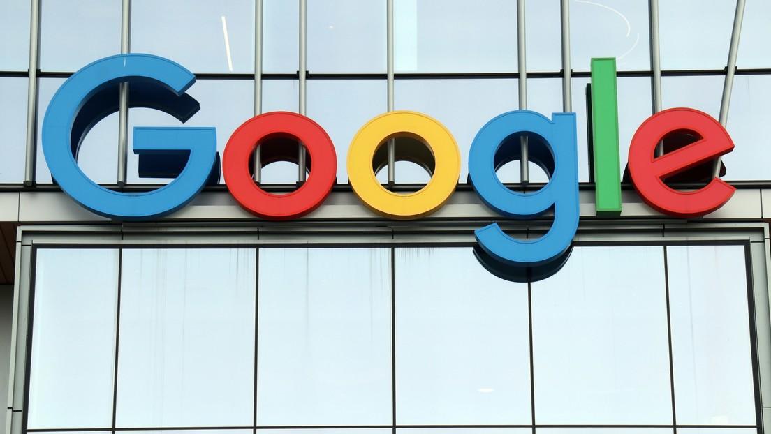 Über 30 US-Bundesstaaten verklagen Google wegen eines Monopols für Play Store auf Android-Handys